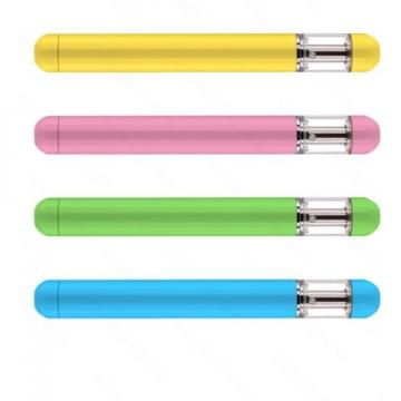 Long Lasting 1500puffs Ministick D46 Disposable E Cig Vape Pod